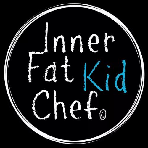 Inner Fat Kid Chef